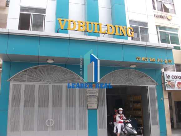 VD Building